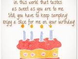 Sweet Message for Birthday Girl 100 Sweet Birthday Messages Adorable Birthday Cards