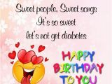 Sweet Message for Birthday Girl 16th Birthday Wishes Sweet Sixteen Birthday Messages