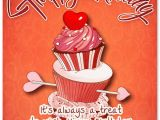 Sweet Message for Birthday Girl 35 Cute Birthday Wishes and Adorable Birthday Images
