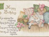 Sweet Message for Birthday Girl 50 Beautiful Birthday Wishes for Little Girl Popular
