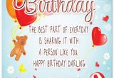 Sweet Message for Birthday Girl Heartfelt Birthday Wishes for Your Girlfriend