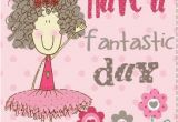 Sweet Words for Birthday Girl Cute Birthday Card for A Little Girl Cute Cards Happy