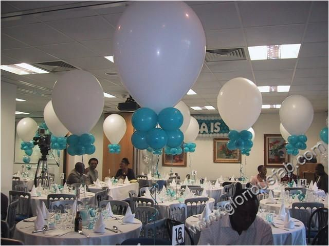 Download By SizeHandphone Tablet Desktop Original Size Back To Table Decorations For 40th Birthday Party