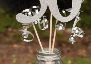 Table Decorations for 50th Birthday Party 17 Best Ideas About 50th Birthday Centerpieces On