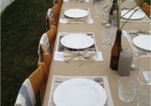 Table Decorations For 70th Birthday 1000 Ideas About Parties On Pinterest 70