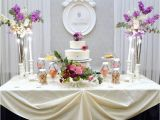 Table Decorations for 70th Birthday 28 Best Images About 70th Birthday On Pinterest