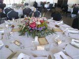 Table Decorations for 70th Birthday 70th Birthday Decoration Ideas Oltre 1000 Idee Su 70
