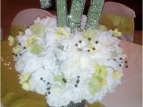 Table Decorations for 70th Birthday 70th Birthday Party Centerpiece Crafts Pinterest 70