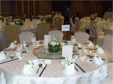 Table Decorations for 70th Birthday 70th Birthday Party theme Ideas the Precious 70th