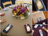 Table Decorations for 70th Birthday 70th Birthday Surprise Clearly Classy events