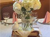Table Decorations for 70th Birthday Best 25 70th Birthday Parties Ideas On Pinterest 80th