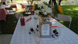 Table Decorations for 70th Birthday My 70th Birthday Party Shirley Buxton