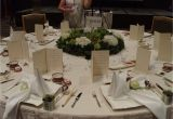 Table Decorations for 70th Birthday Perfect Day Planner A Surprise 70th Birthday Party