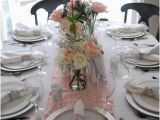 Table Decorations for 90th Birthday Party 1000 Images About 90th Birthday Party Ideas On Pinterest