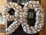 Table Decorations for 90th Birthday Party 13 Best 90th Birthday Party Images On Pinterest 90th