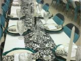 Table Decorations for 90th Birthday Party 42 Best Grandma 39 S 90th Birthday Images On Pinterest