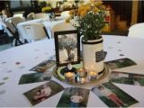 Table Decorations for 90th Birthday Party 80th Birthday Centerpieces 80th Birthday Ideas
