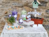 Table Decorations for 90th Birthday Party 90th Birthday Party Ideas Katarina 39 S Paperie