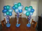 Table Decorations for 90th Birthday Party Helsie 39 S Happenings January 2012