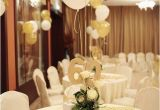 Table Decorations for A 60th Birthday Party 17 Best Images About 60 Year Birthday Party 1955 On