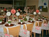 Table Decorations for A 60th Birthday Party 35 Birthday Table Decorations Ideas for Adults
