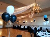 Table Decorations for A 60th Birthday Party 60th Birthday Decoration In Simple Way Criolla Brithday