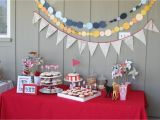 Table Decorations for A Birthday Party Birthday Party Decoration Decoration Ideas