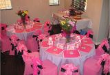 Table Decorations for A Birthday Party February 2011 themes for Kids Party Rental