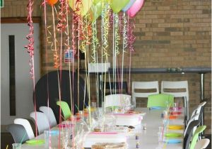 Table Decorations Ideas for Birthday Parties Best 25 Birthday Table Decorations Ideas On Pinterest