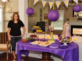 Tangled Birthday Party Ideas Decorations Gross Family Rileys Second Birthday Party Tangled theme