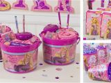 Tangled Birthday Party Ideas Decorations Home Party Ideas All Home Party