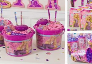 Tangled Birthday Party Ideas Decorations Home All