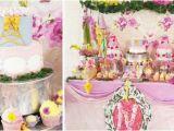 Tangled Birthday Party Ideas Decorations Kara 39 S Party Ideas Disney Tangled Party Archives Kara 39 S
