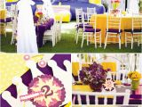 Tangled Birthday Party Ideas Decorations Quot Tangled In Fun Quot Princess Birthday Party Hostess with