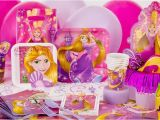 Tangled Birthday Party Ideas Decorations Rapunzel Party Supplies Rapunzel Birthday Party Party City