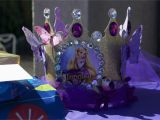 Tangled Birthday Party Ideas Decorations Tangled Birthday Party Ideas the Mama Mary Show