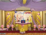 Tangled Birthday Party Ideas Decorations Tangled Rapunzel Cebu Balloons and Party Supplies