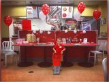 Target Birthday Decorations 4 Year Old with Joint Condition Gets Dream Target Birthday