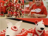 Target Birthday Decorations Mom Throws Her son A Target Birthday Party Popsugar Moms