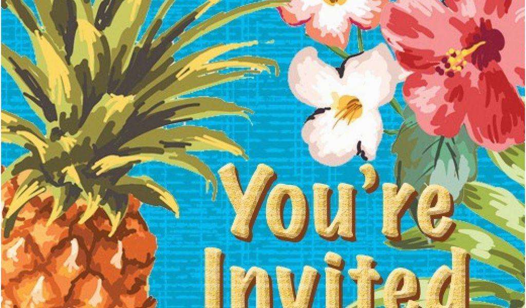 Download By SizeHandphone Tablet Desktop Original Size Back To Target Birthday Invitation Cards