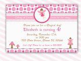 Target Birthday Invitation Cards Inspirational Free Printable Princess Birthday Cards