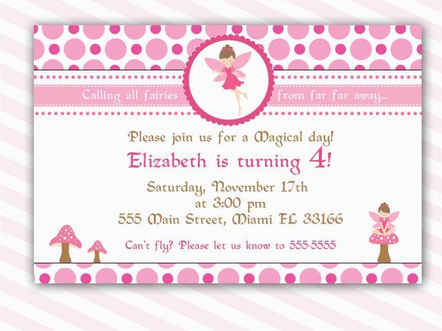 Target Birthday Invitation Cards Inspirational Free Printable