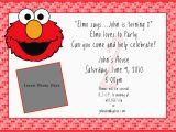 Target Birthday Invitation Cards Lovely Printable Birthday Invitation Cards for Kids