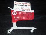 Target Photo Birthday Invitations Grealish Greetings Blog Archive attention Walmart