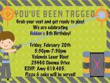 Target Photo Birthday Invitations Invitation Ideas Target Photo Birthday Invitations