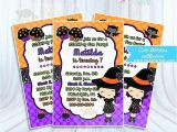 Target Photo Birthday Invitations Target Birthday Party Invitations Mundoaviacion