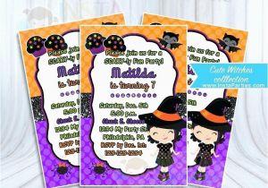 Target Photo Birthday Invitations Party Mundoaviacion