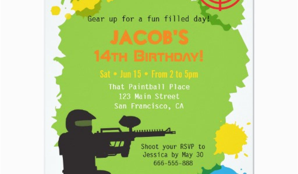 Download By SizeHandphone Tablet Desktop Original Size Back To Target Photo Birthday Invitations