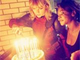 Taylor Swift Birthday Decorations Best Celebrity Birthday Cake Photos People Com