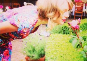 Taylor Swift Birthday Decorations Taylor Swift Birthday Party Ideas
